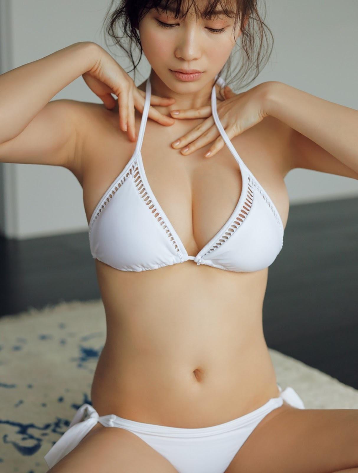 小倉優香43