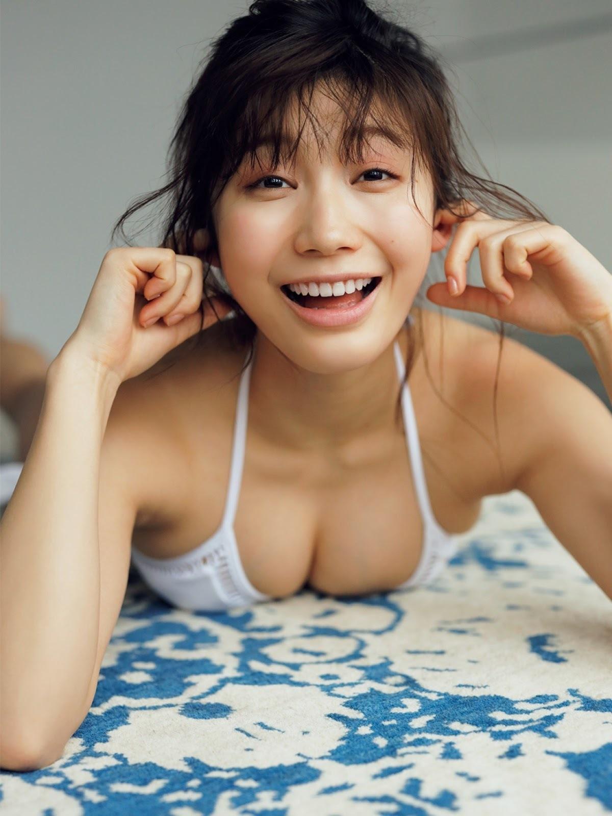 小倉優香44
