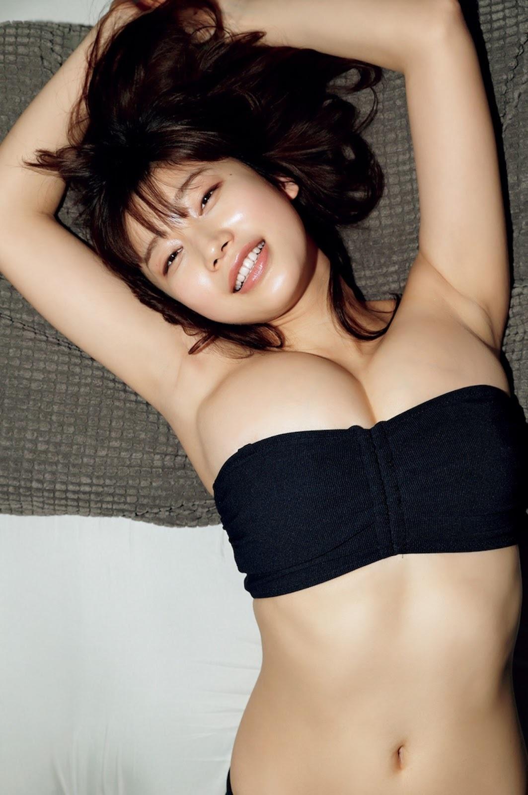 小倉優香46