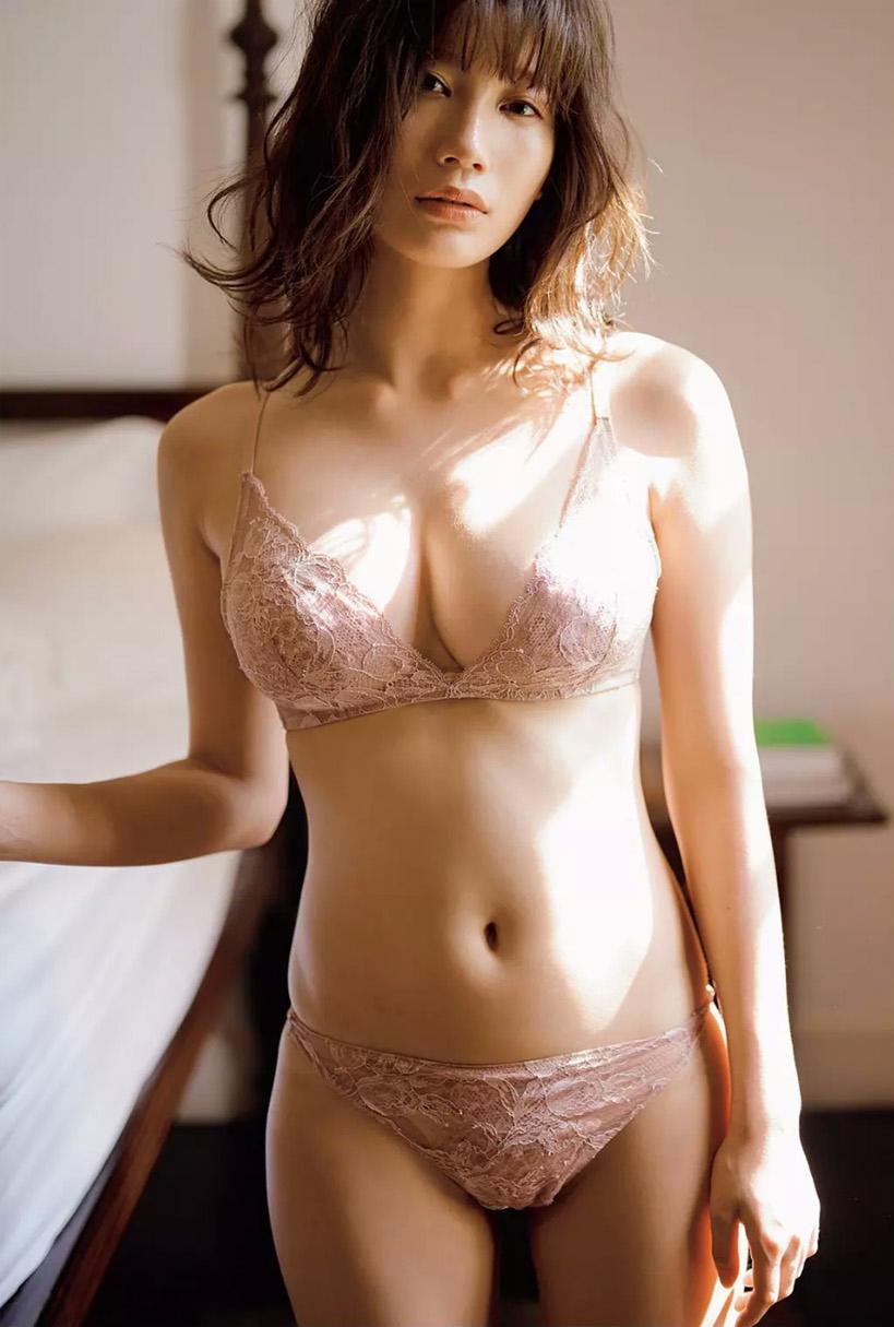 小倉優香48