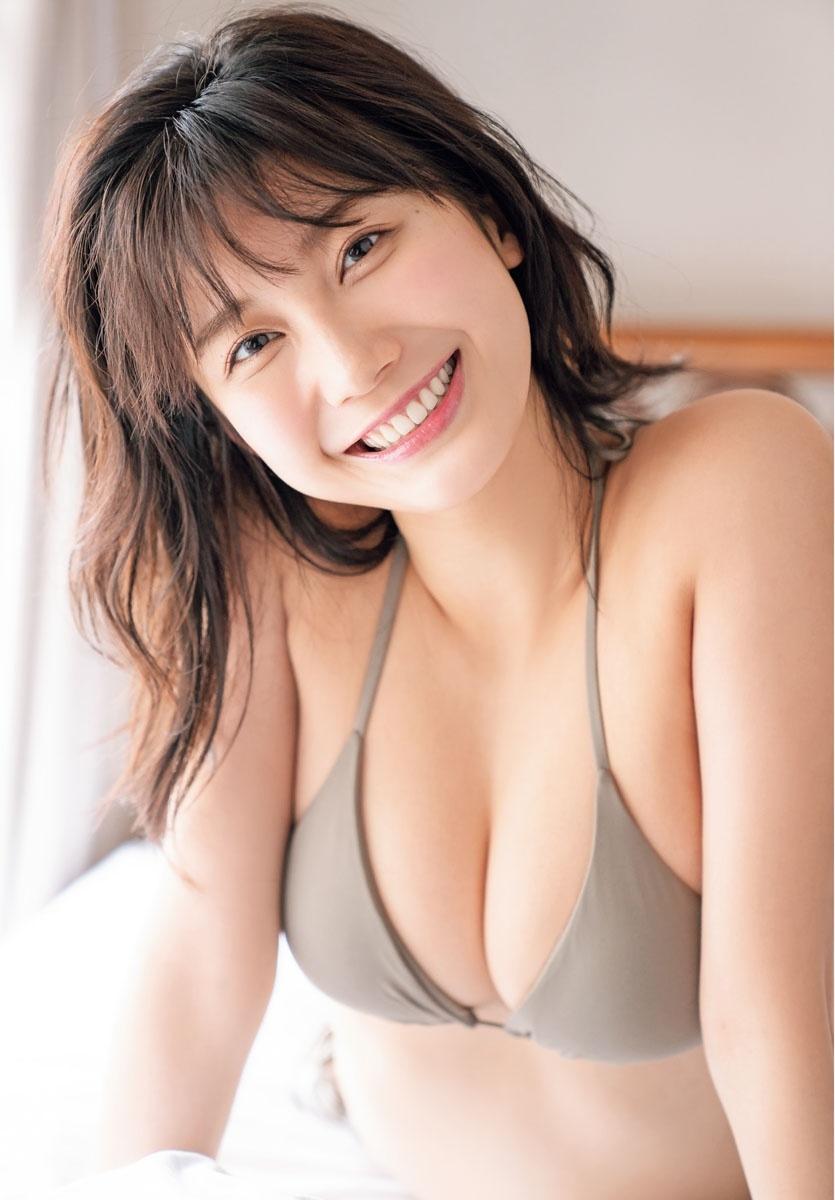 小倉優香56