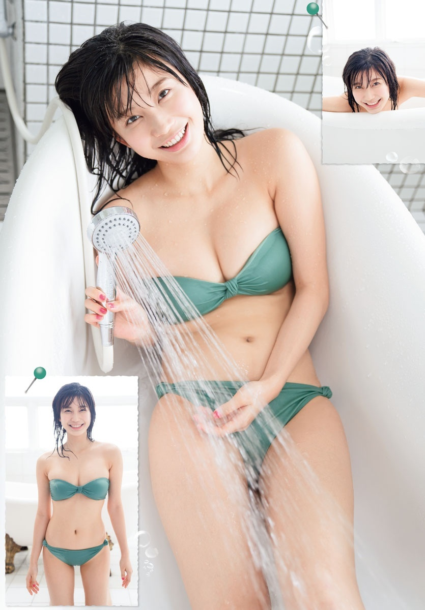 小倉優香59
