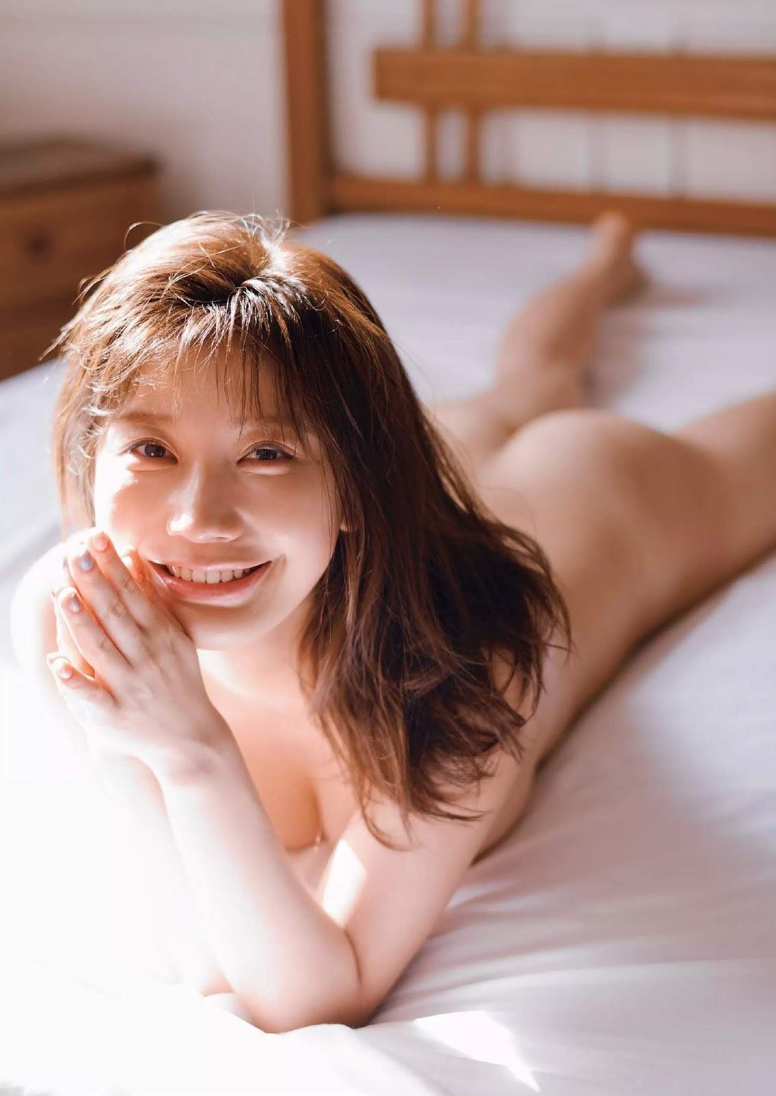 小倉優香68