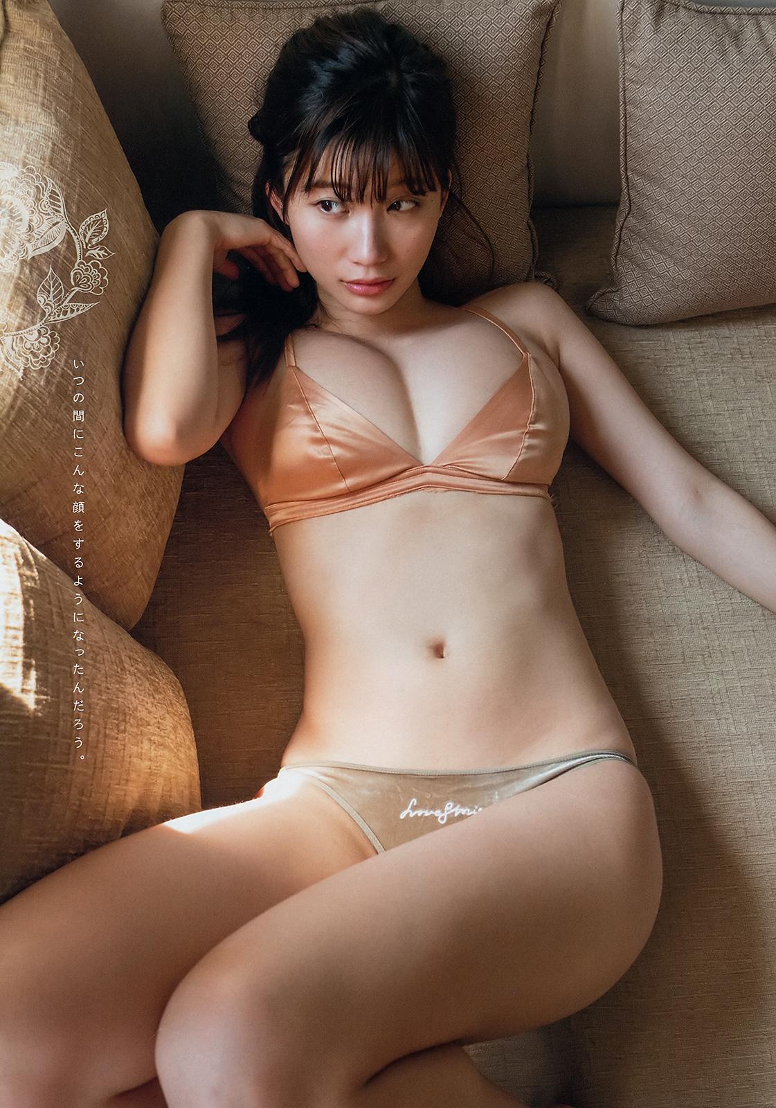 小倉優香94