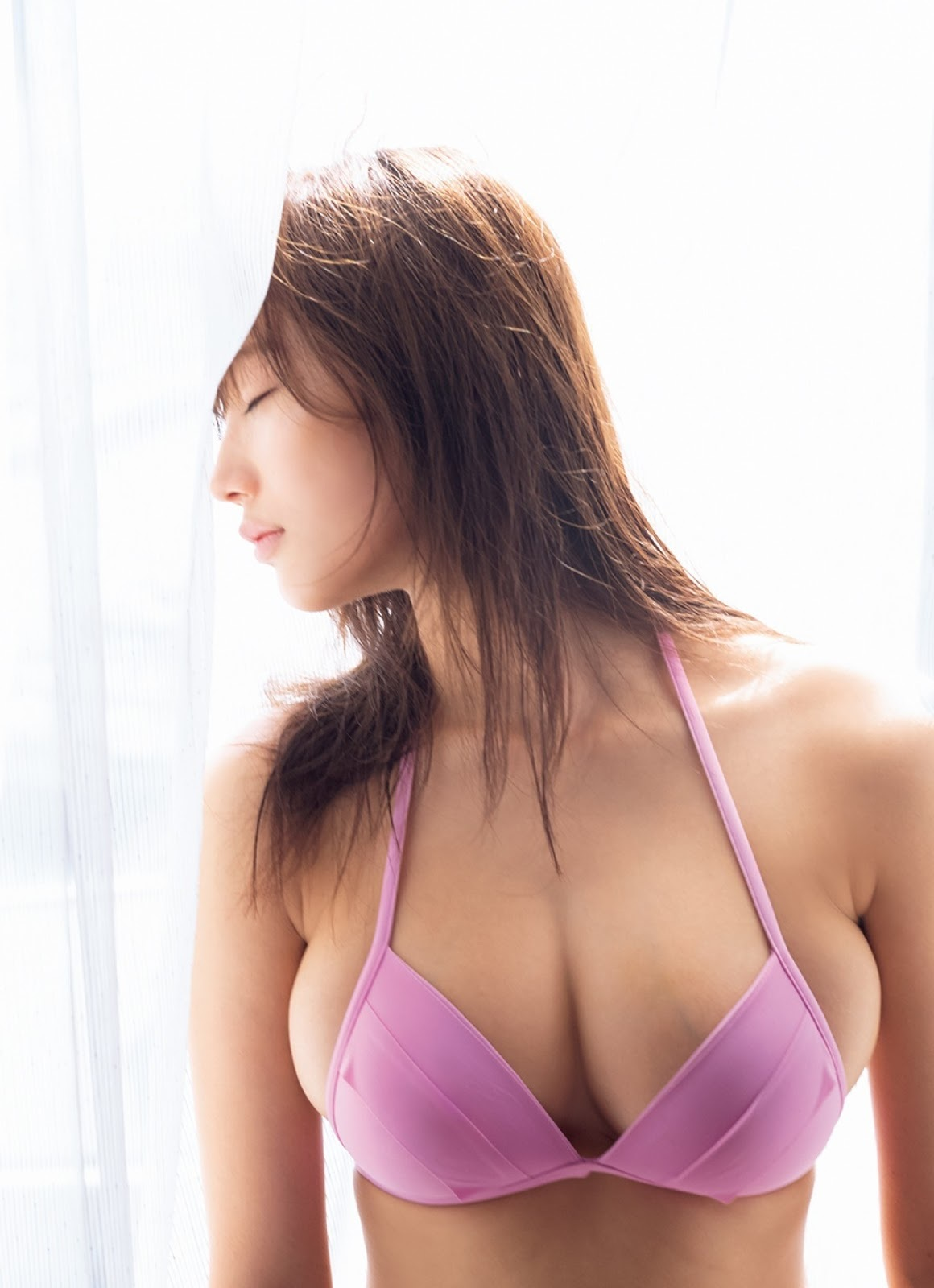 小倉優香110