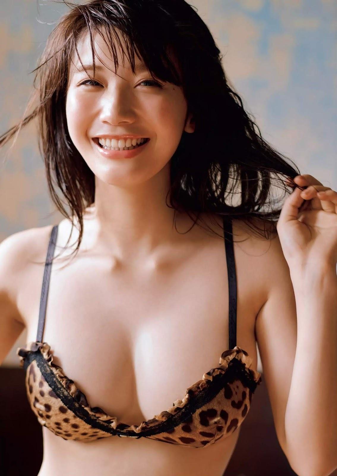 小倉優香163