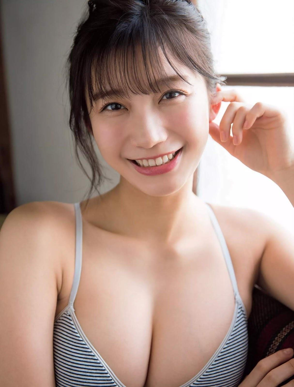 小倉優香198