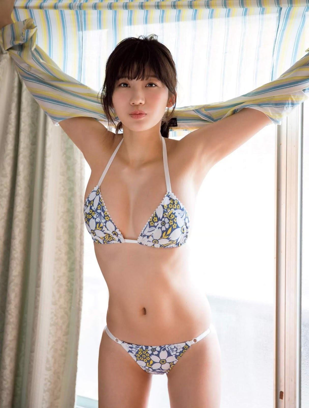 小倉優香199