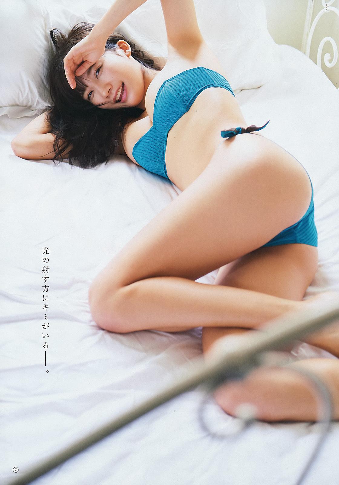 小倉優香223