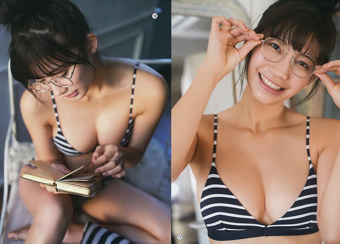 小倉優香230