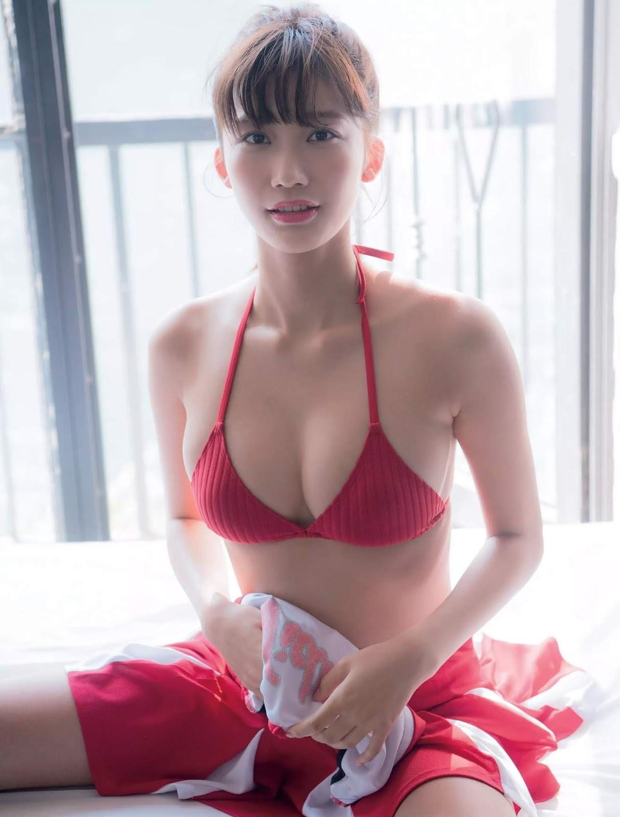小倉優香247