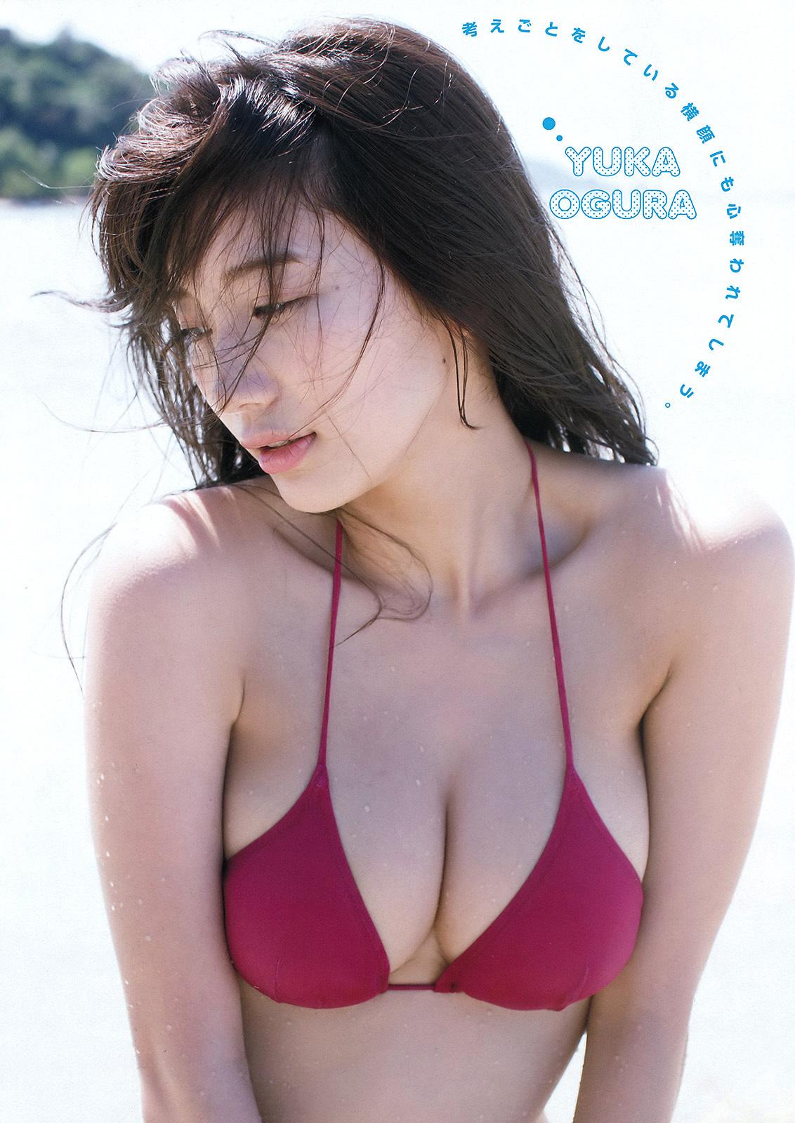 小倉優香251