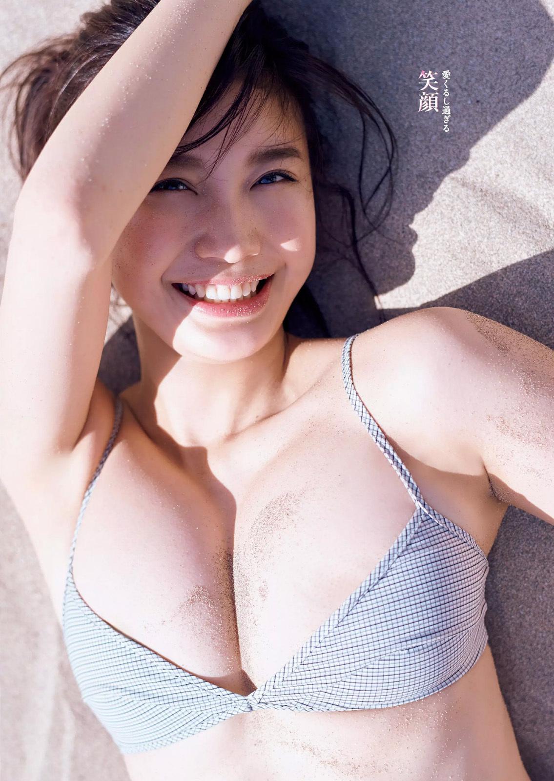 小倉優香304