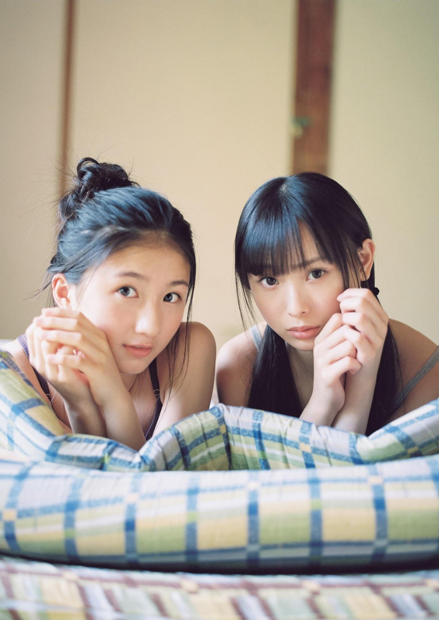 梅山恋和22