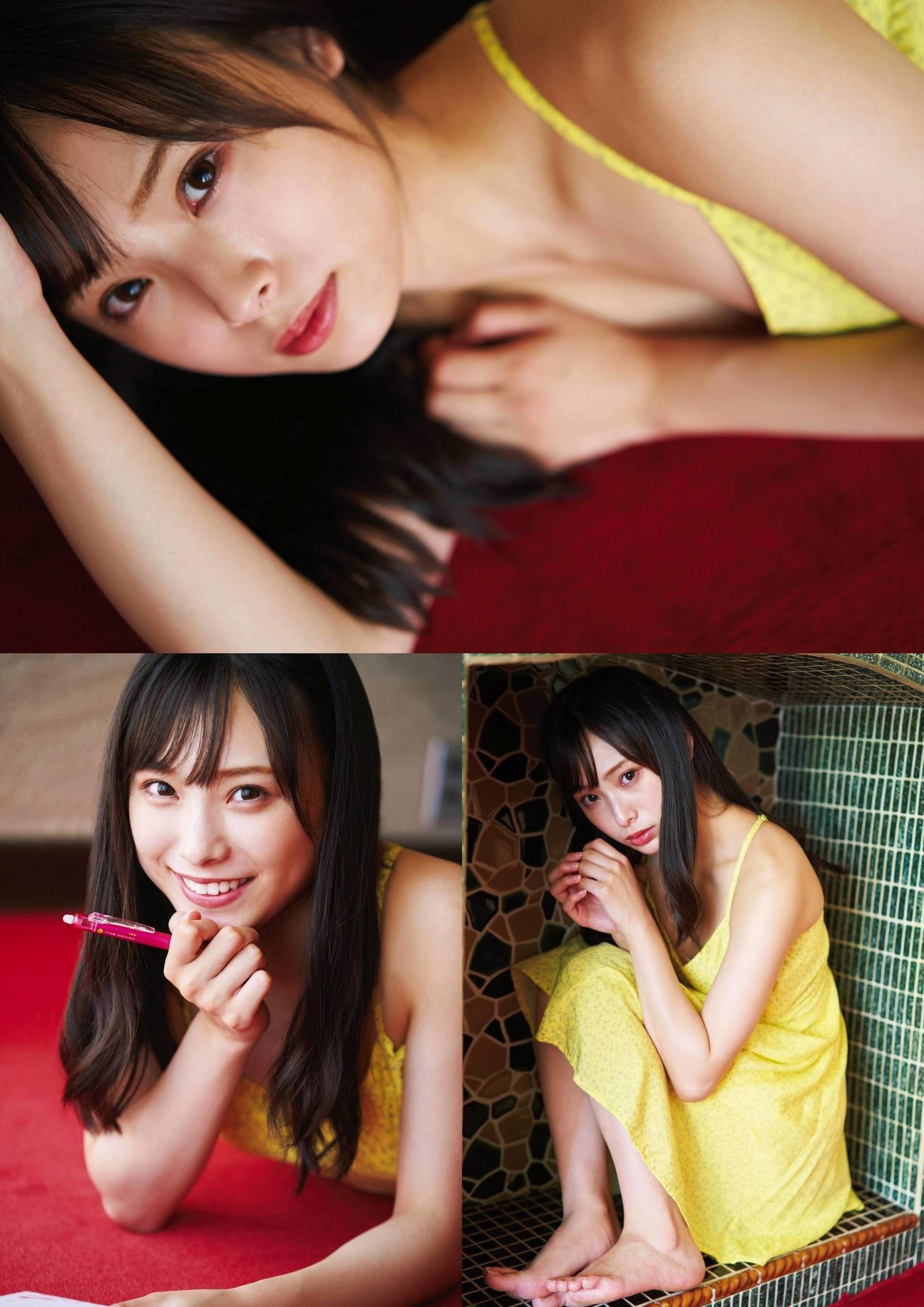 梅山恋和6
