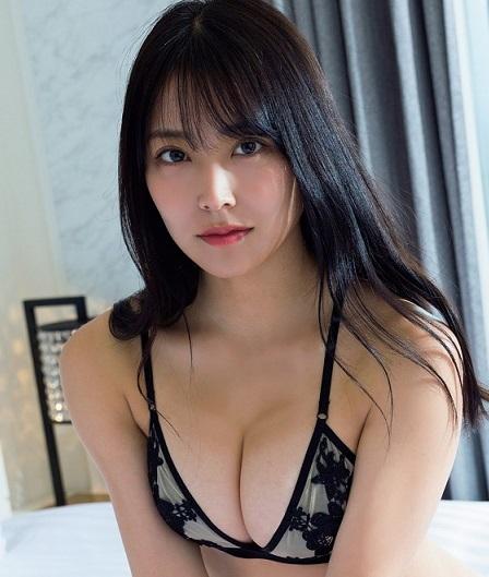 白間美瑠276