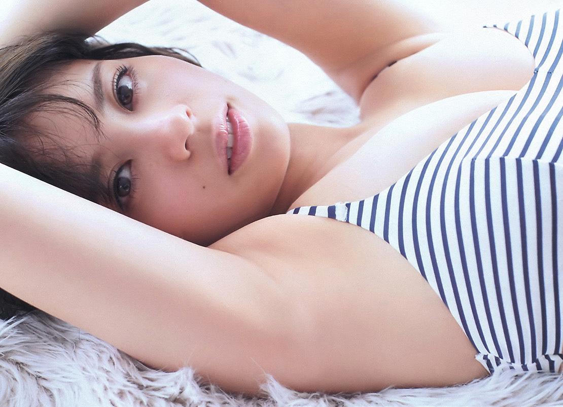 吉崎綾36