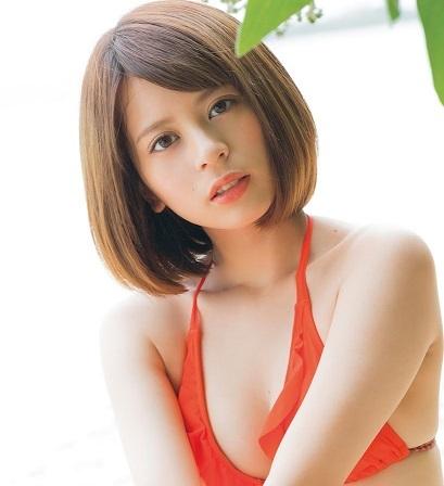 吉崎綾59