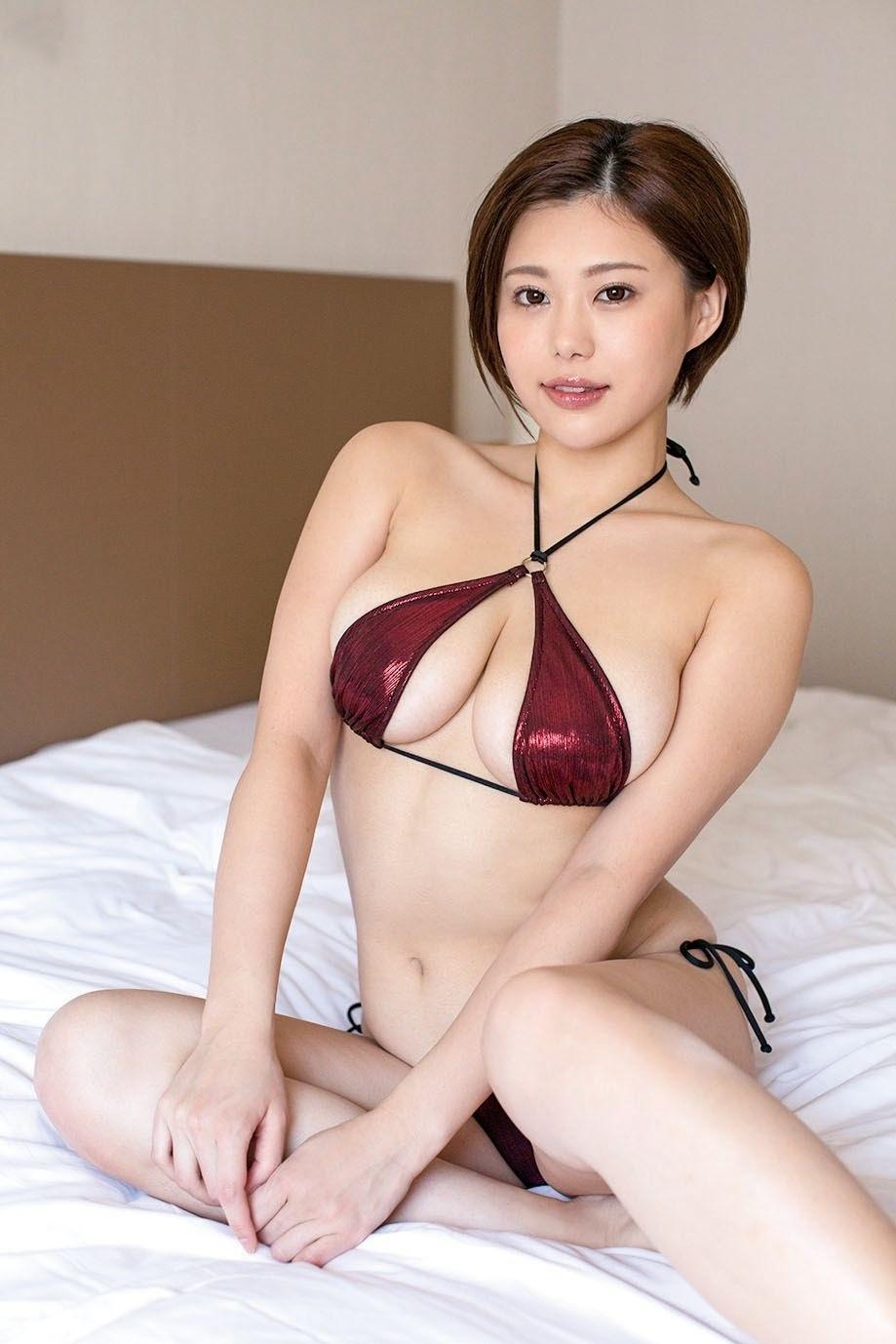 山本ゆう14