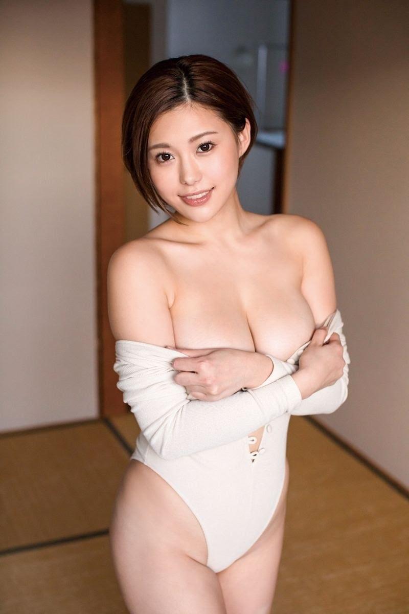 山本ゆう16