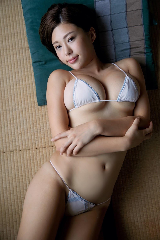 山本ゆう33