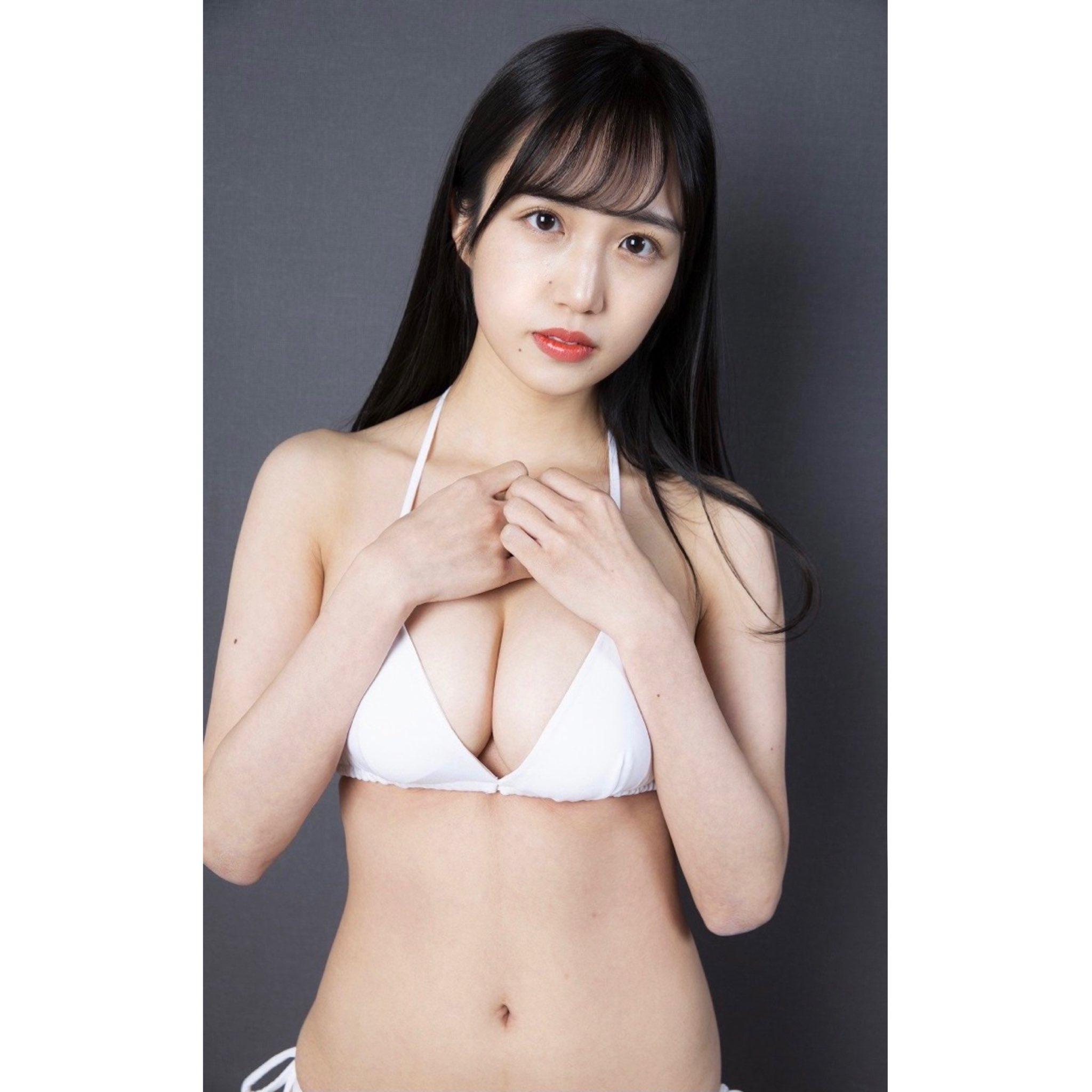 花巻杏奈6