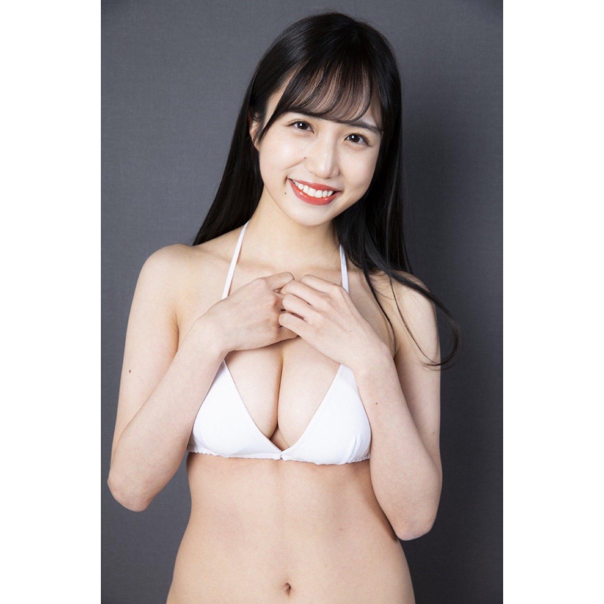 花巻杏奈7
