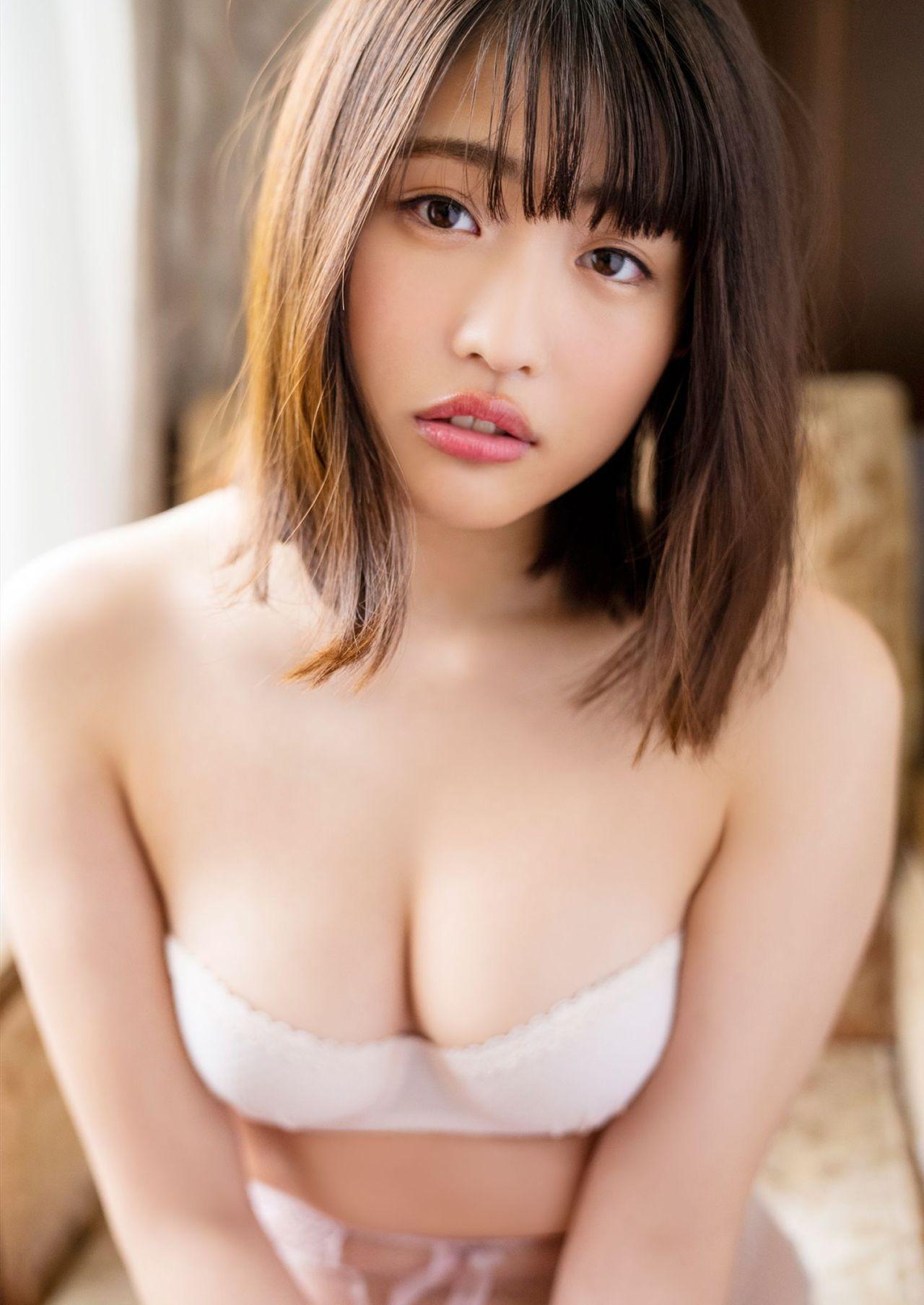 石田桃香356
