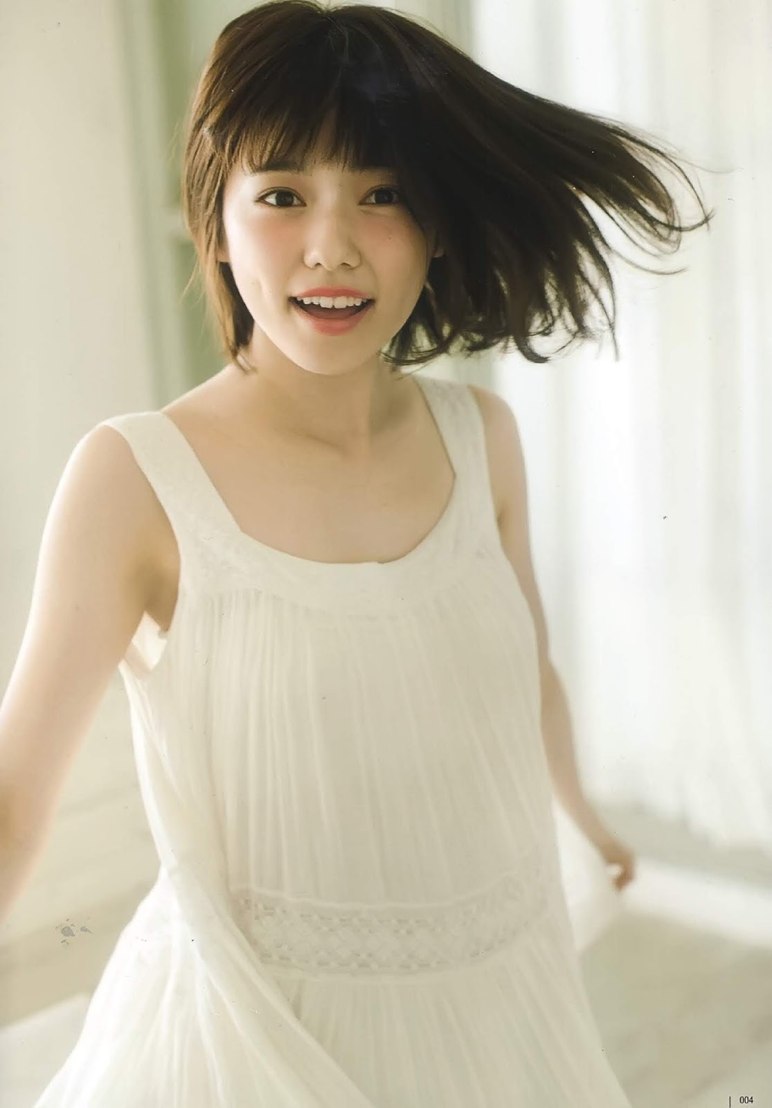島崎遥香95