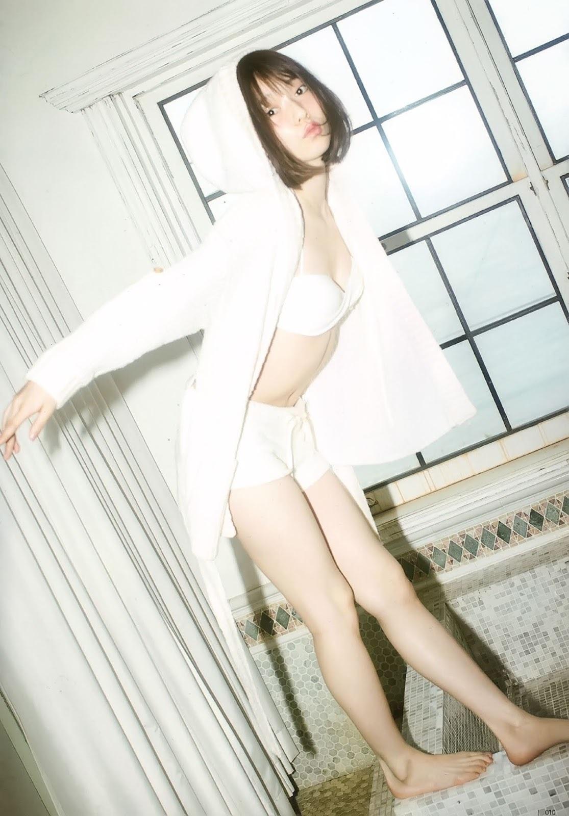 島崎遥香99
