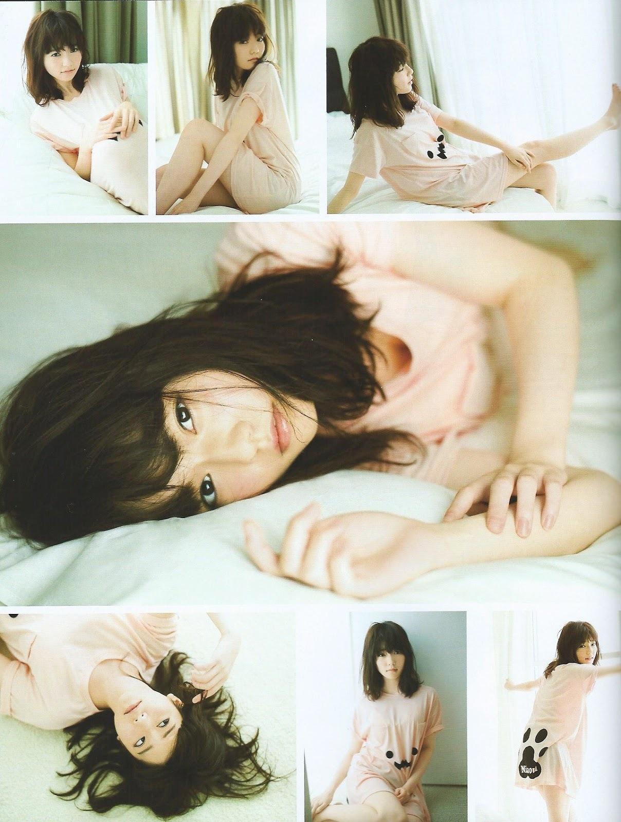 島崎遥香117