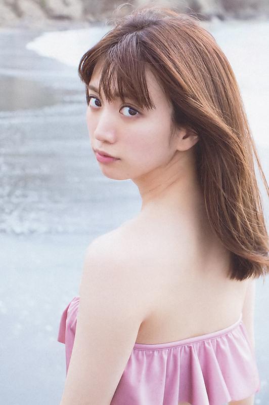 源藤アンリ111