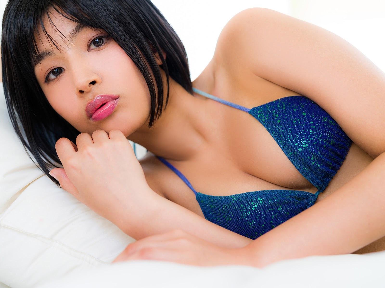 藤井マリー26