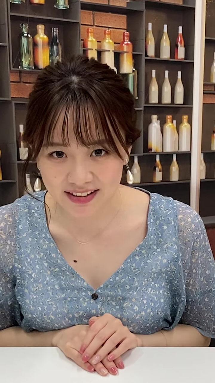 森香澄17