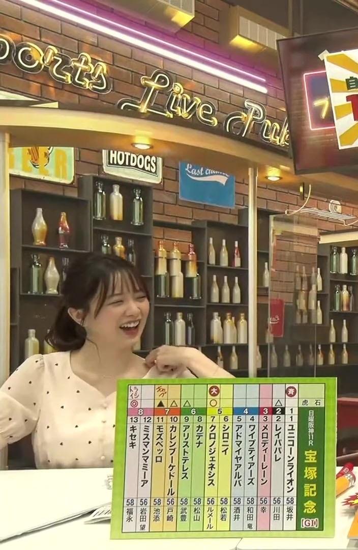 森香澄26