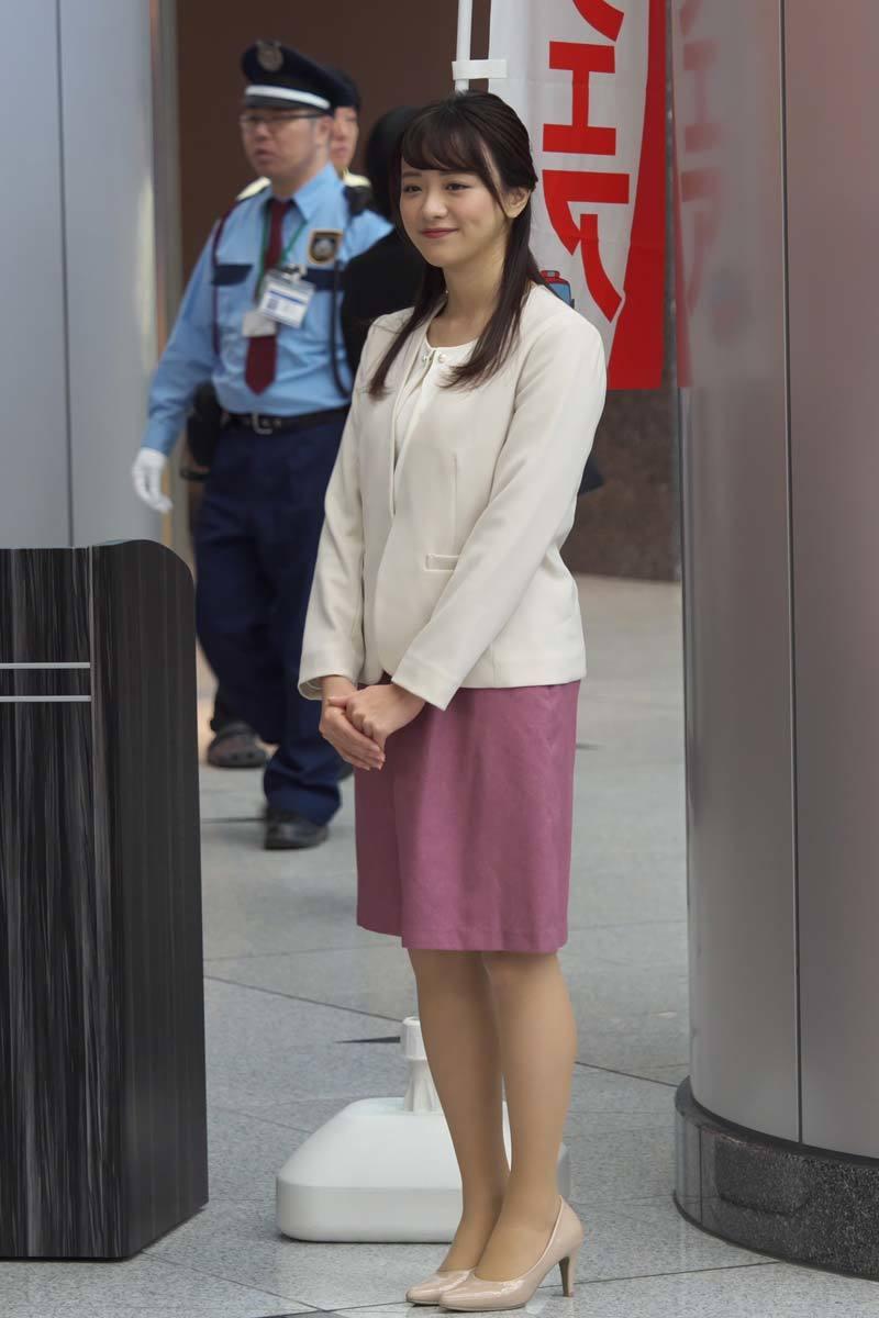 森香澄28