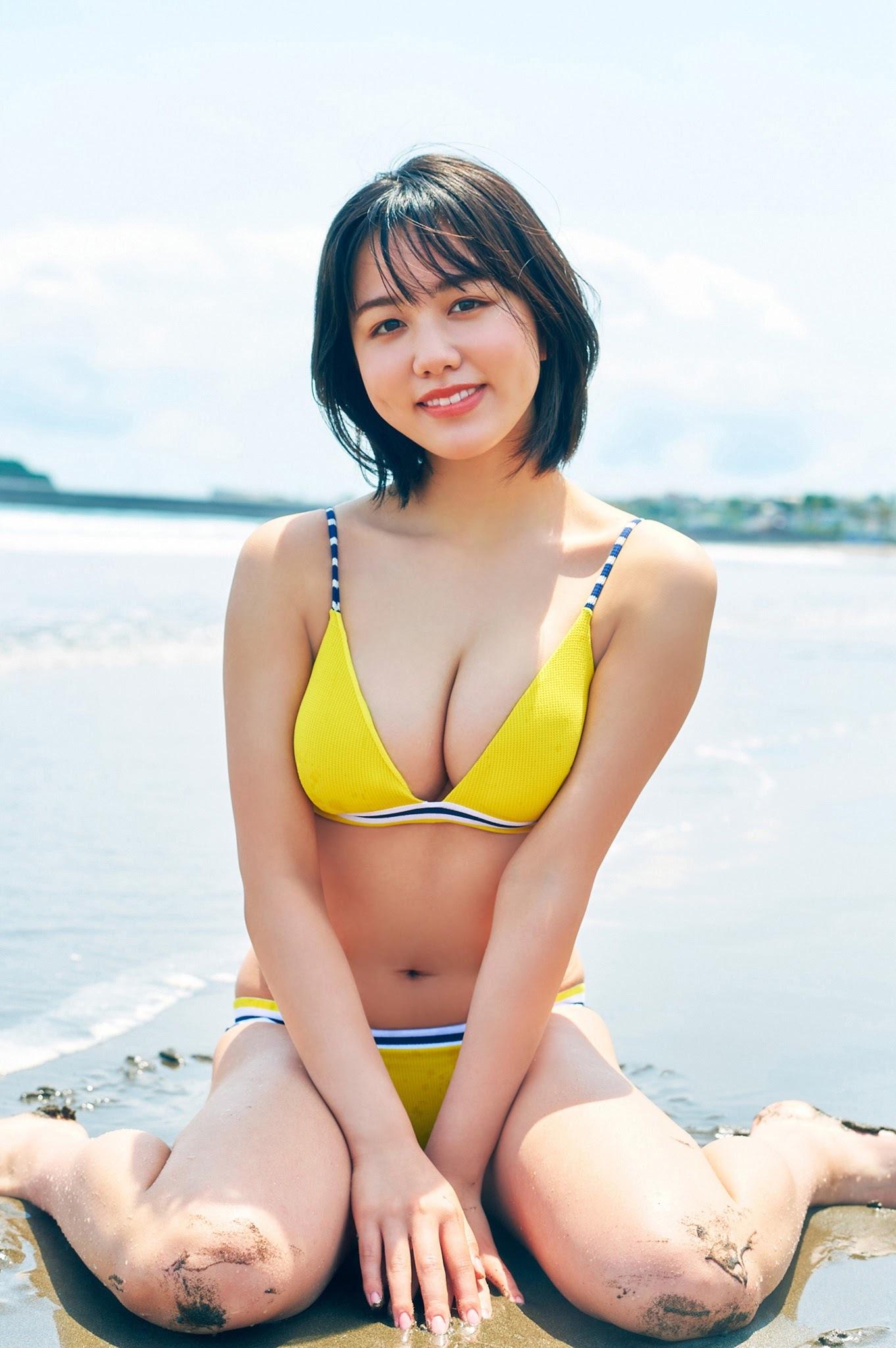 後藤真桜84