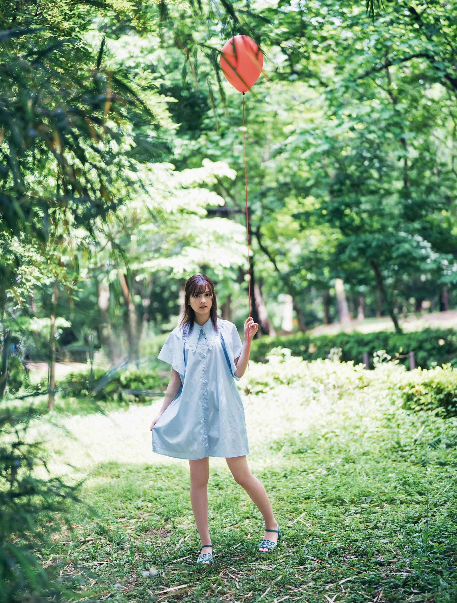 中村麗乃8