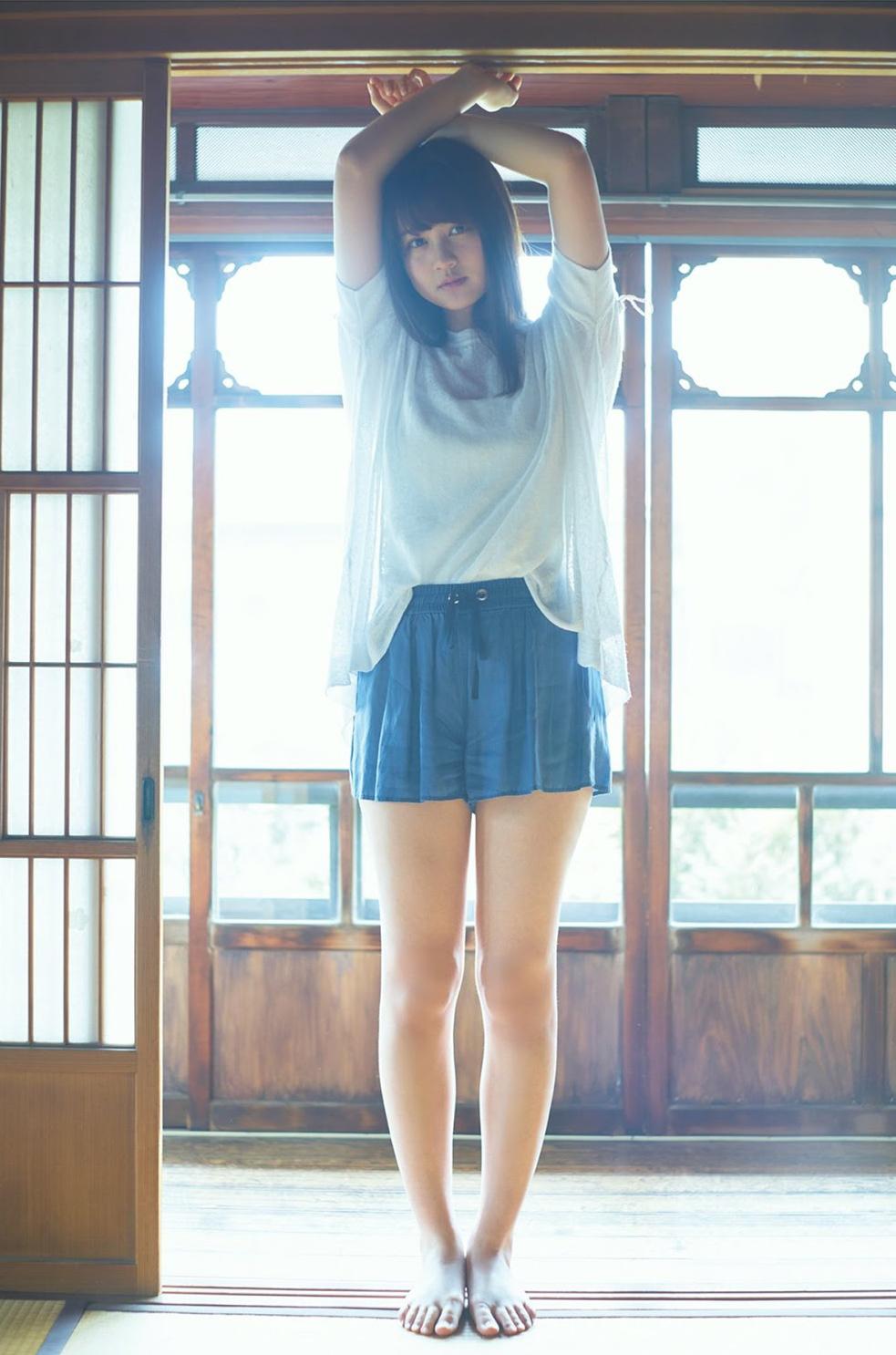 中村麗乃16
