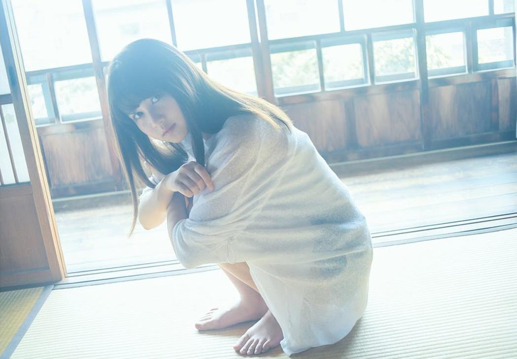 中村麗乃19