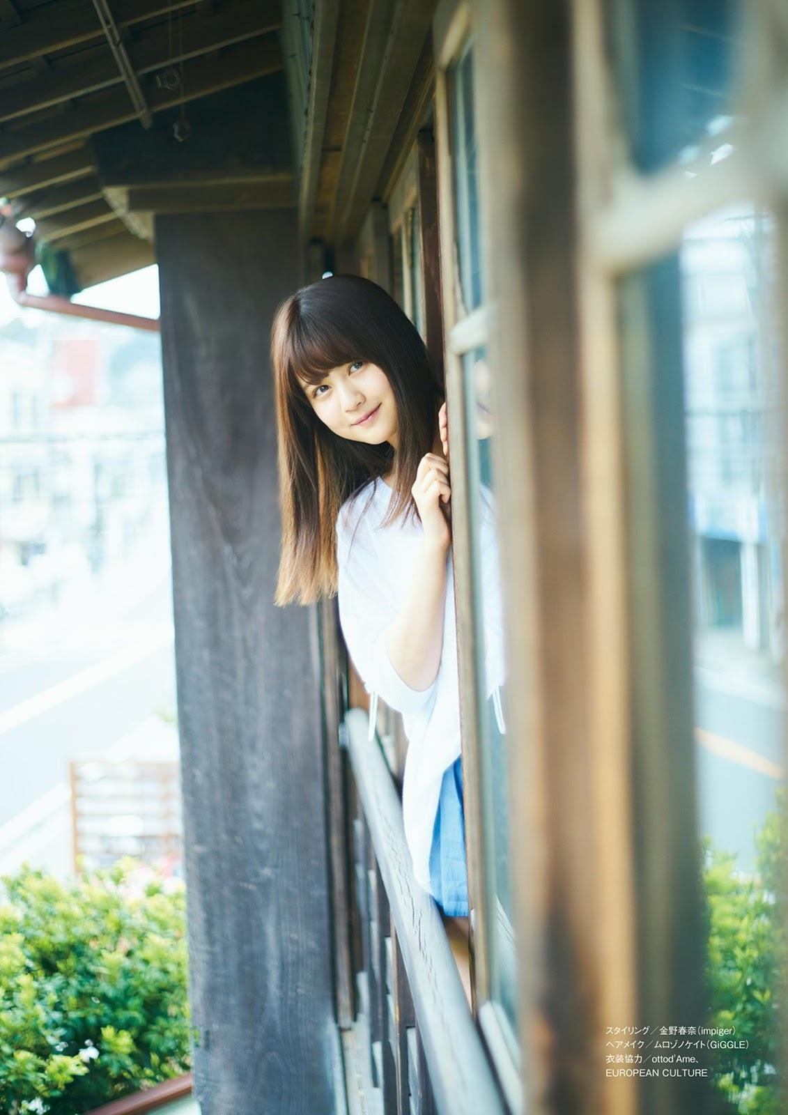 中村麗乃20