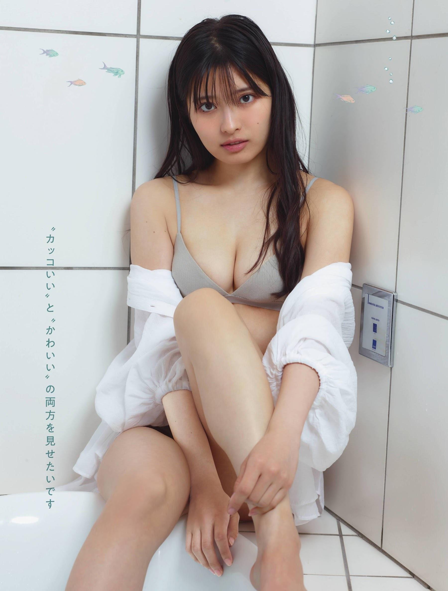 行天優莉奈31
