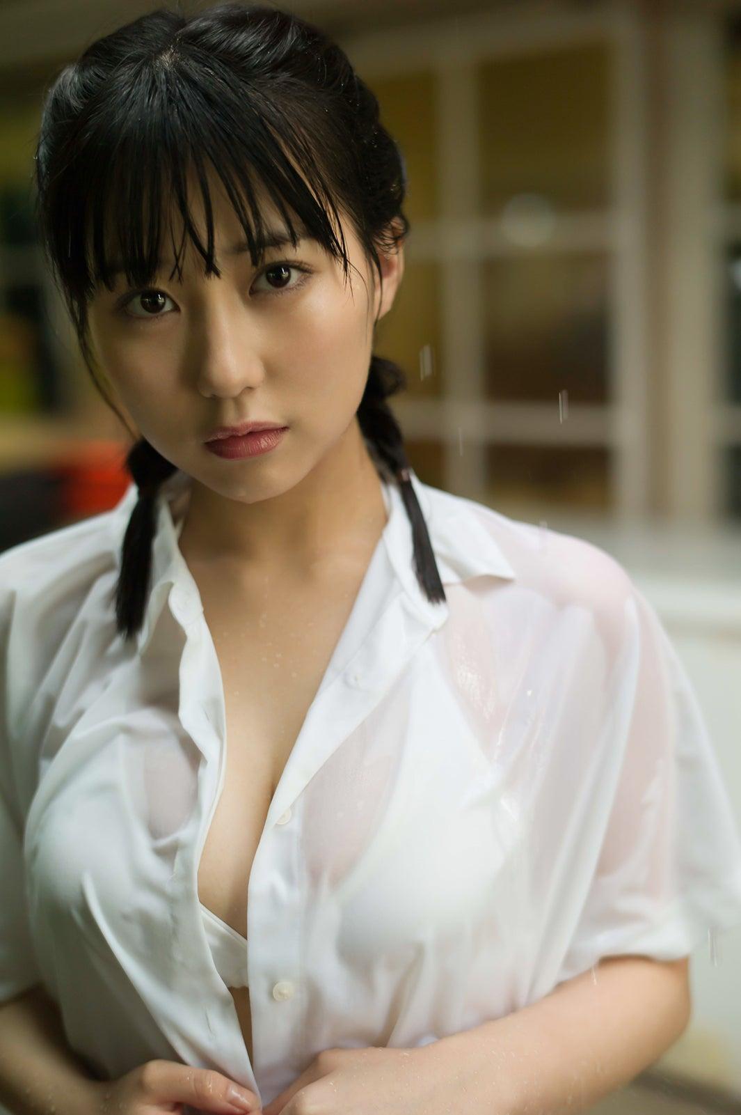 田中美久50
