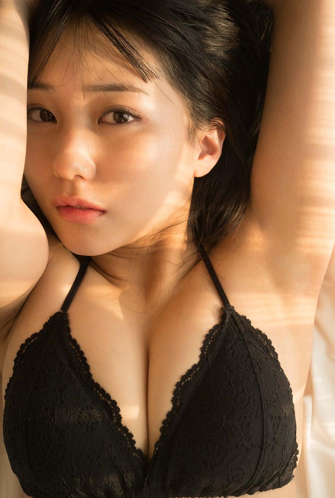 田中美久49