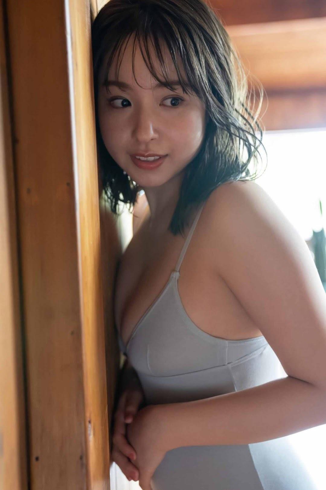 近藤里奈34
