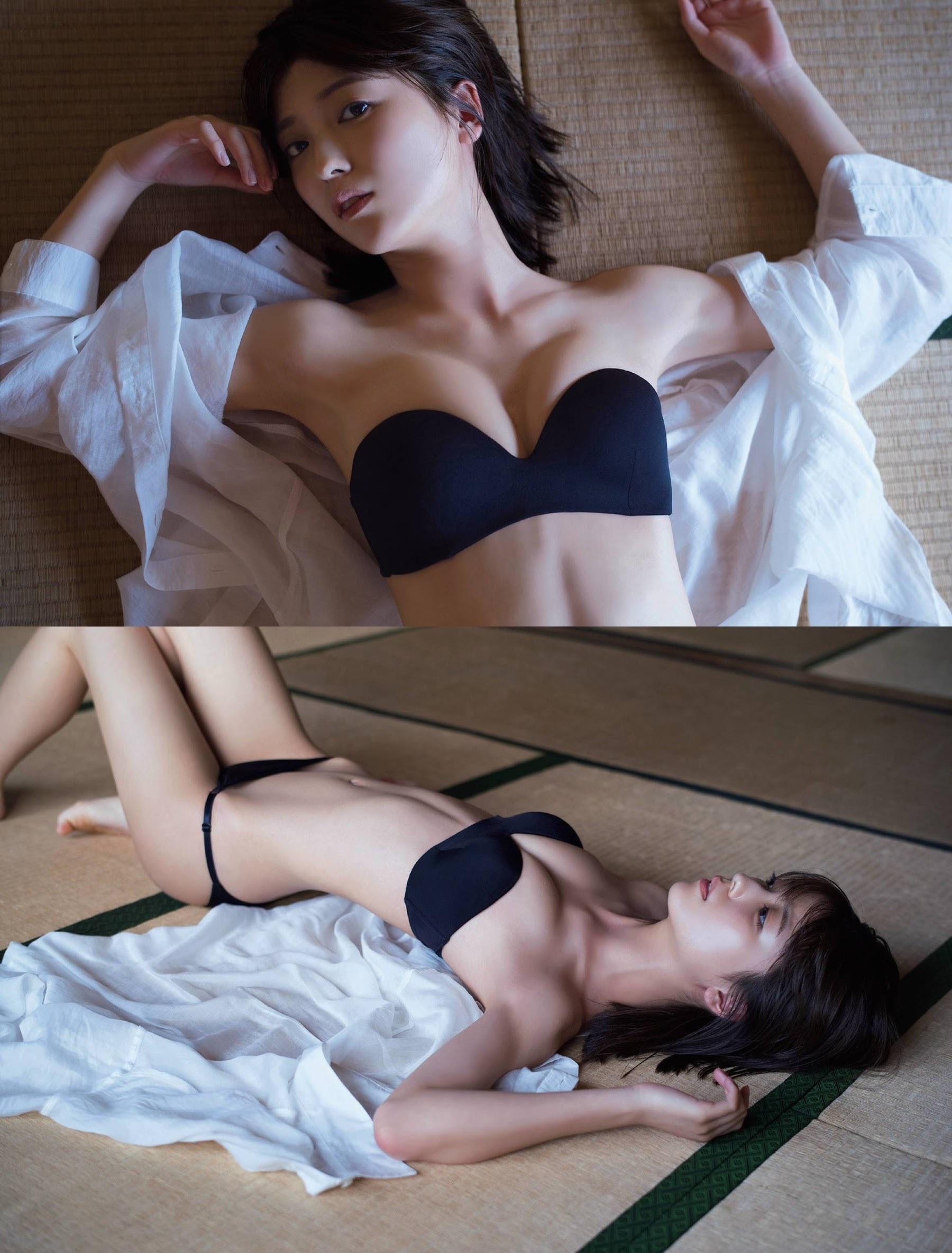 工藤美桜199