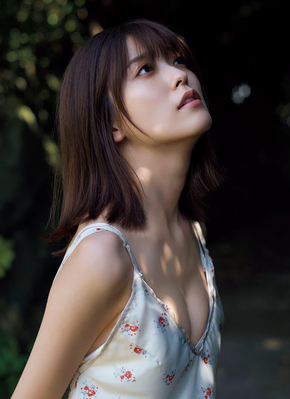 工藤美桜203