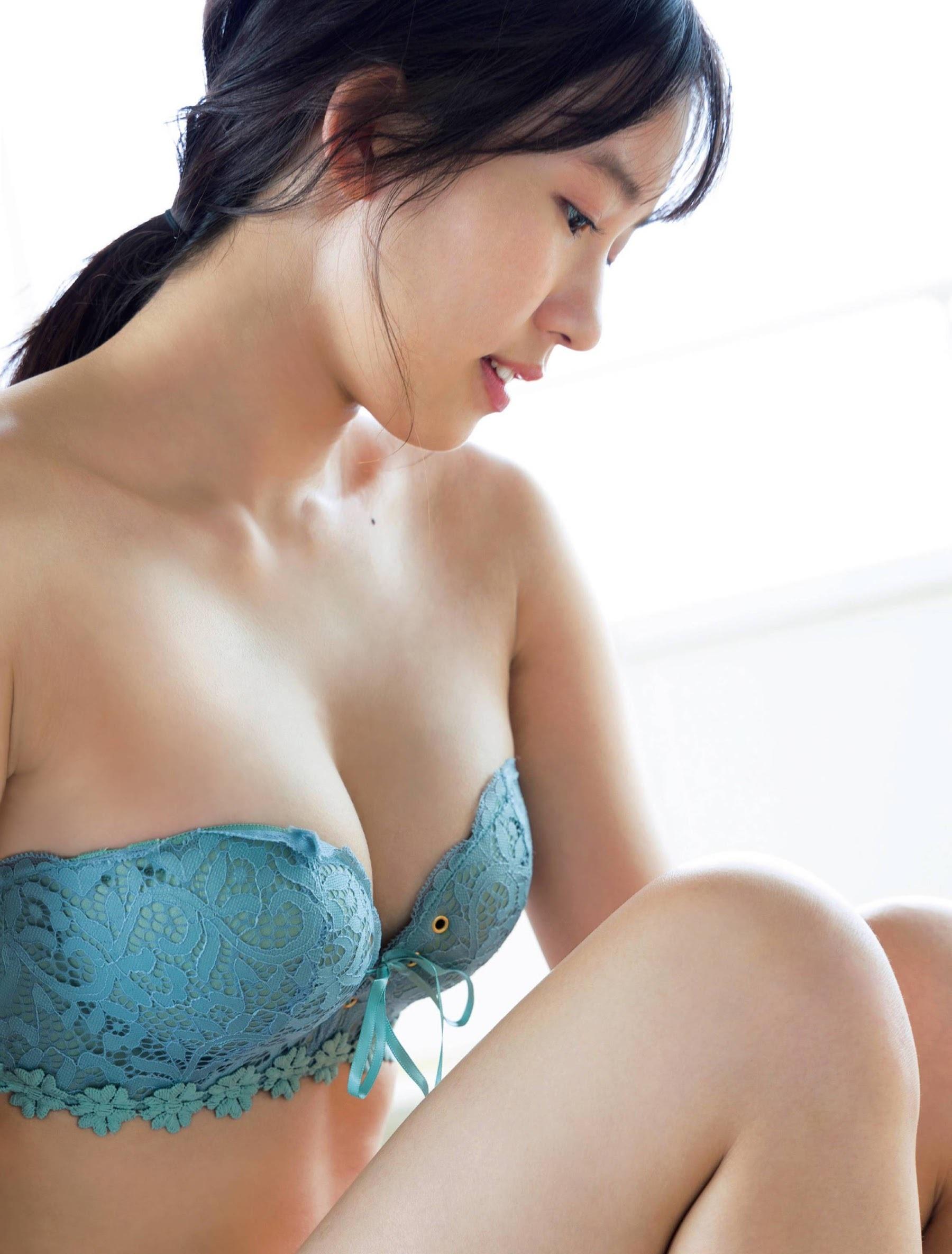 志田音々183
