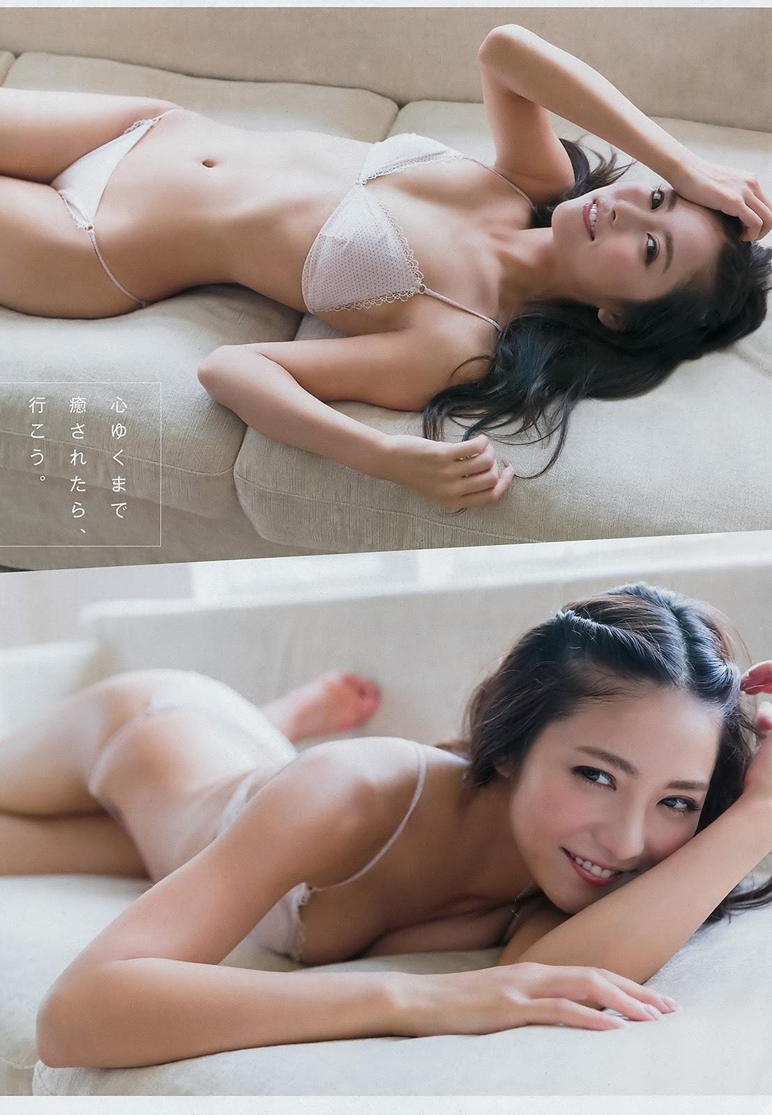 石川恋14