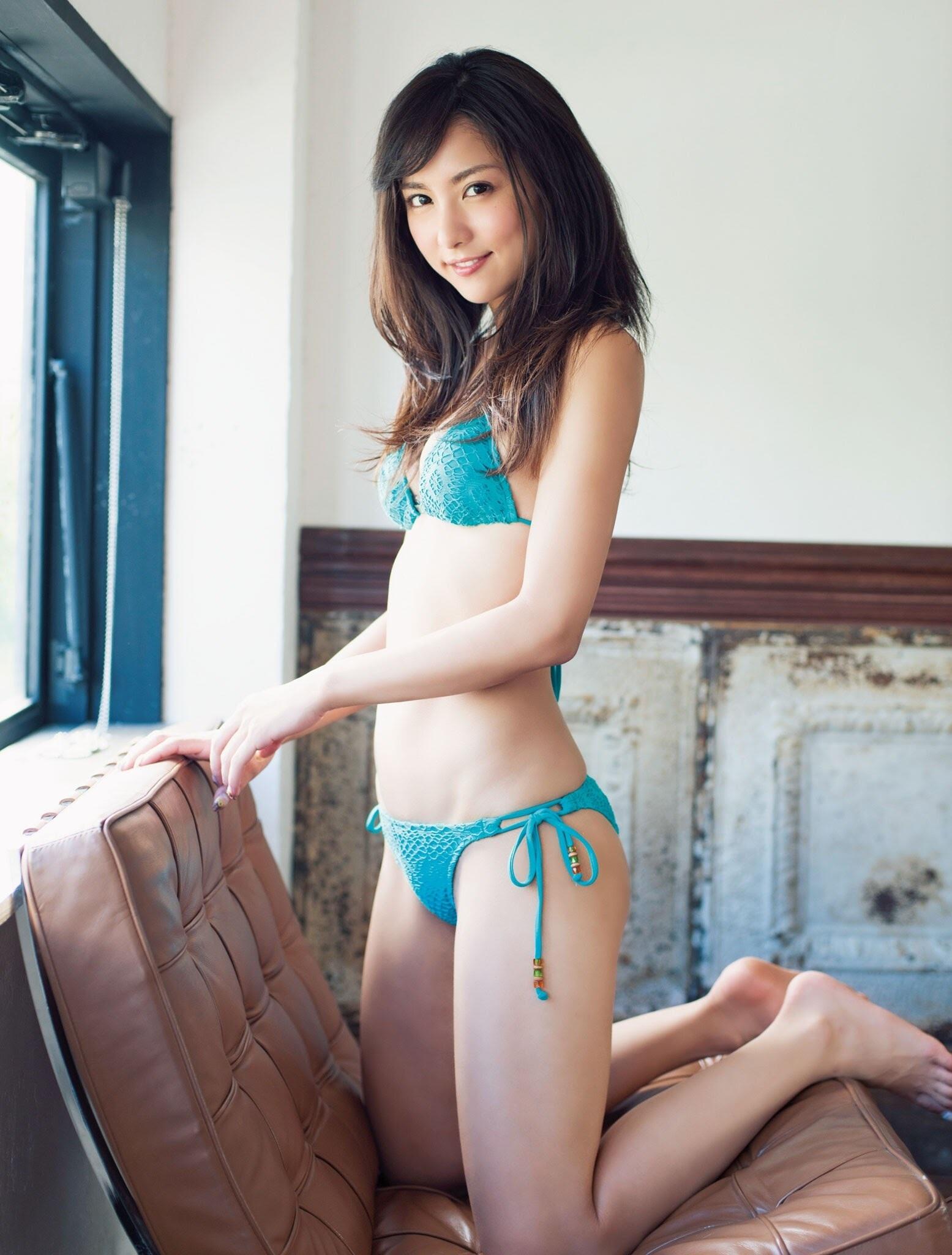 石川恋25